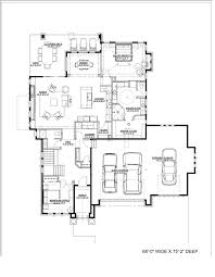 28 2200 sq ft house plans houstonhp 2200 1 3 beds 3 5 baths