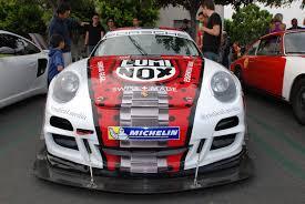 porsche 997 speedster digitaldtour cars u0026coffee irvine digitaldtour
