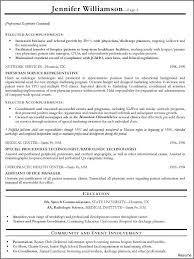 event coordinator resume image of coordinator resume sle project marketing event medium