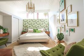 summer 2017 design trends top 10 summer interior design trends decorilla