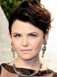 pics of non celebraty short hairstyles pictures on non celebrity short hairstyles cute hairstyles for