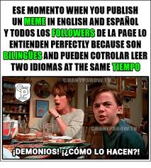 Meme In English - 25 best memes about meme in english meme in english memes
