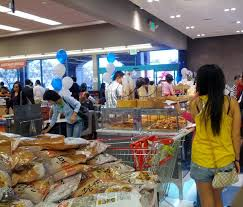 h mart grand opening kirbie s cravings