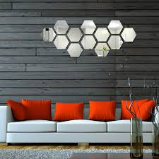 Home Decor Wholesale China Online Buy Wholesale Hexagon Tile Designs From China Hexagon Tile