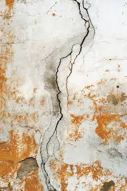 how to determine if the cracks in walls are serious home guides