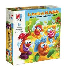 jeux de cuisine girlsgogames amazing girlsgogames cuisine 8 mb jeux famille de m patate jpg