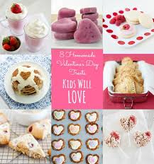 valentines kids 8 s day treats kids will momables