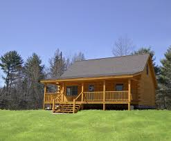 cabin home designs coventry log homes our log home designs cabin series the