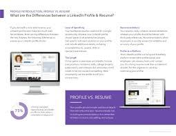 Online Resume Search by Appealing Linkedin Resume Search 81 For Your Online Resume Builder