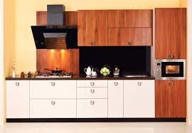 affordable kitchen designs affordable kitchen designs and how to