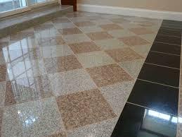granite flooring designs pictures waplag excerpt loversiq