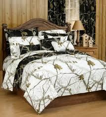 delectably yours com realtree ap black ap snow camo bedding