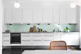 kitchen splashback tile ideas advice tiles design tips expert advice sebastian conran s 11 tips for designing a small