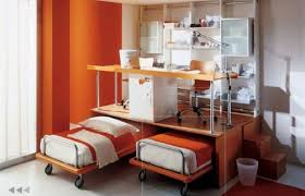 Bedding Sets Ikea by Bedding Set Grey Double Bedding Set Alluringly Blue Grey Duvet