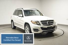 pre owned mercedes suv used 2015 mercedes glk class for sale hton va near