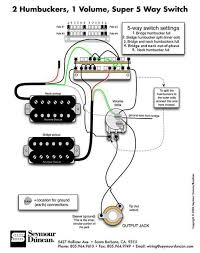 wiring novice advice needed