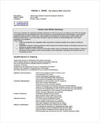 Maintenance Foreman Resume Building Maintenance Resume Lukex Co