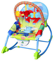 Infant Toddler Rocking Chair Elc Blossomfarm Infant To Toddler Rocker Barangan Bayi Murah