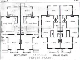 house plans com floor plan com the best 28 images of floor plans floor plan why