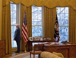 Oval Office Clock by Full Transcript U2013 President Elect Donald Trump Interview With New