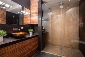 tile flooring quality floor u0026 installation imperial floors