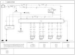 repair guides wiring diagrams wiring diagrams 2 of 30