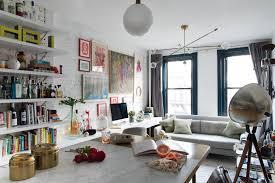 home interior design steps 3 steps to building your home awesome home