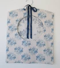 ideas u0026 tips floral laundry bag for housewarming gifts idea