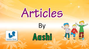 basic english grammar session on definite and indefinite articles