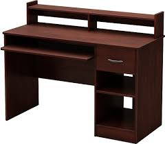 desk for computer computer desk for small spaces and efficient space resolve40 com