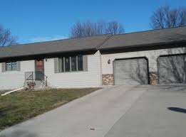 303 west st new ulm mn 56073 zillow