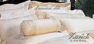 Bedding Sets Luxury 11 Pc Silk Ultra Luxury Bed In Bag