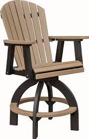 12 best poly lumber recycled plastic patio furniture images on