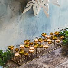 christmas tea light candle holders tea light holders aent us