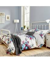 Floral Duvets Don U0027t Miss These Deals On Floral Duvet Covers