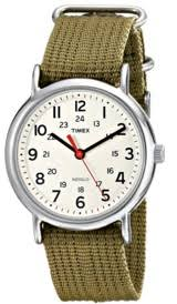 amazon black friday watch sale amazon black friday timex watch coupon for an extra 50 off sale