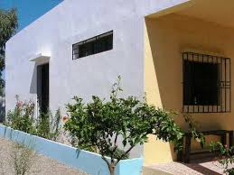 Modern House In Country Modern Country House In Rural Setting U2013 Had Gharbia Asilah Info