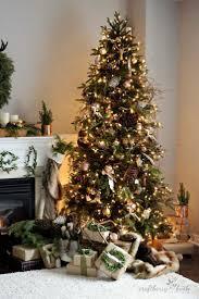 65 best kardashian jenner christmas eve party 2016 images on