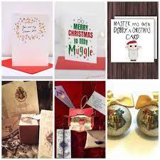 little world of beka christmas gift guide potterheads