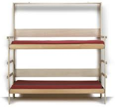 classic horizontal twin wallbeds v2 wall bed