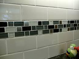 Home Depot Kitchen Backsplash Tiles by Impressive Unique Home Depot Glass Backsplash Tiles Kitchen
