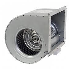 extracteur d air cuisine professionnelle ventilation extraction cuisinox algerie