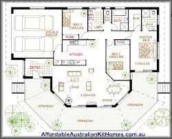 house plans floor australian modern colonial designs and australian house designs and floor plans bedroom pole kit home homes steel framed
