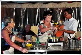 cours de cuisine belfort cours de cuisine belfort inspirant photos cours de patisserie stage