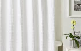 Stylish Shower Curtains Shower Stylish And Modern Shower Curtains Beautiful Trendy