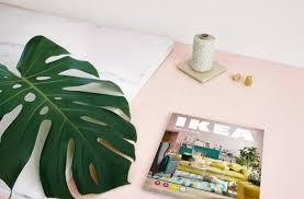 ikea catalogue why the 2018 ikea catalogue is epic