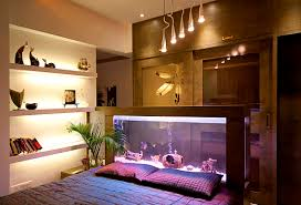 design of a study room by architecture design art pvt ltd jacpl