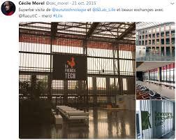 siege social boulanger citymeo lève 2 5 millions d euros de la production audiovisuelle