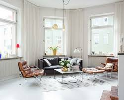 scandinavian set 60 interior design ideas for scandinavian