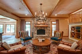 interior design fresh american homes interior design best home